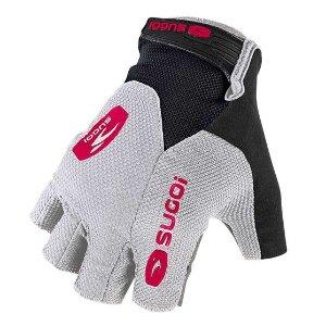 SugoiWomens RC Pro 骑行手套