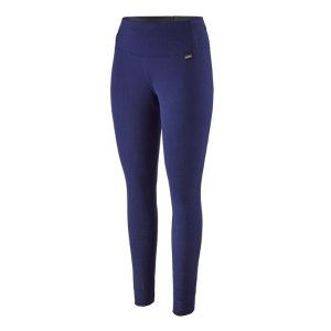 Patagonia Women's Capilene® Thermal Weight Bottoms