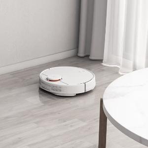 $369Xiaomi MI Robot Vacuum LDS Version