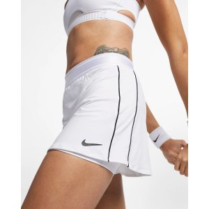 Nike待补货Court Dri-FIT 网球裤