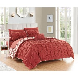 Extra 30% offHome Bedding Sale @ JClub