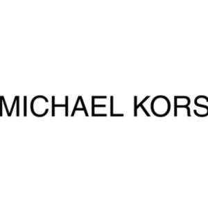 Michael Kors 节日促销 全场鞋包、服饰折上折