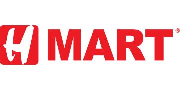 H Mart (CA)