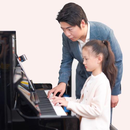 【只需发晒货】真人在线1对1乐器陪练体验课