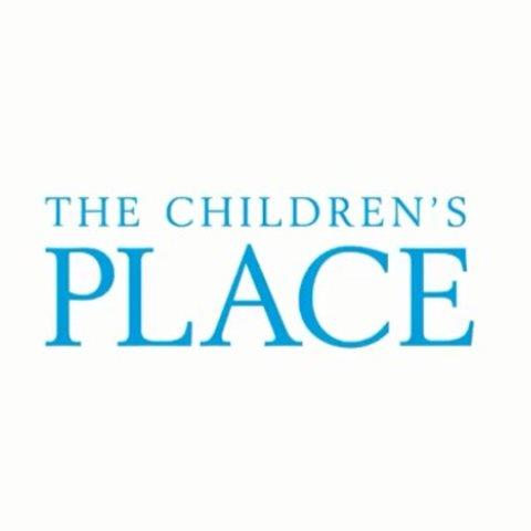 全部4折 独角兽派克服$39The Children's Place 清仓大促 家居服套装$8 滑雪裤$27