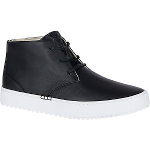 Sperry2 for $119Endeavor Leather Chukka