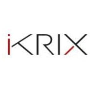 4.5折起+叠9折!MJ相机包£240最后一天:iKRIX 新春大促 收Burberry、Bally、Pinko、JC等高奢大牌