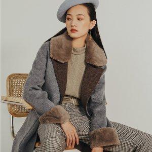 20% Off11.11 Exclusive: Petite Studio Winter Clothes Sale
