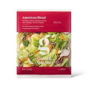 American Blend - 11oz - Good & Gather™ : Target