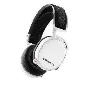 Steelseries ARCTIS 7 Wireless Gaming Headphones