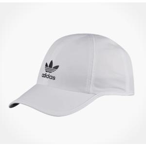 AdidasOriginals Trainer II 女款棒球帽