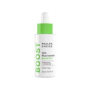 Paula's Choice10% 烟酰胺精华