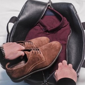 Extra 25% OffEcco Men's Shoes Sale