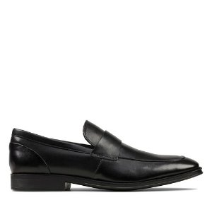 ClarksGilman 皮鞋