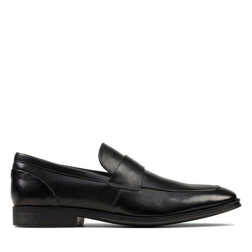 Gilman 皮鞋