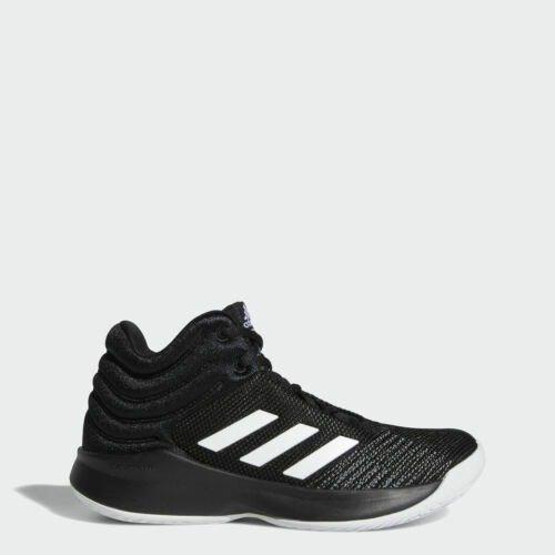 Pro Spark 2018 童鞋
