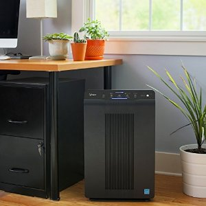 $162.63Winix 5500-2 Air Purifier with True HEPA