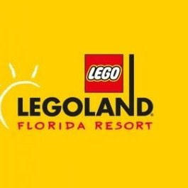 Adults Go FREE with Child Admission PurchaseLegoland Florida Resort