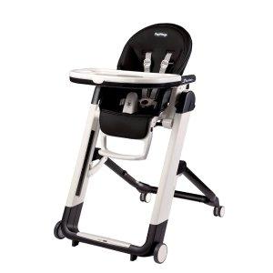 7.9折起史低价:Peg Perego Siesta 高脚餐椅,Primo Viaggio 安全座椅