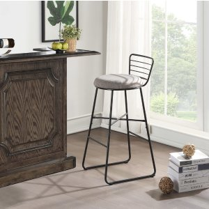 Peachy Houzz The Ultimate Bar Stool Sale Up To 70 Off Dealmoon Unemploymentrelief Wooden Chair Designs For Living Room Unemploymentrelieforg