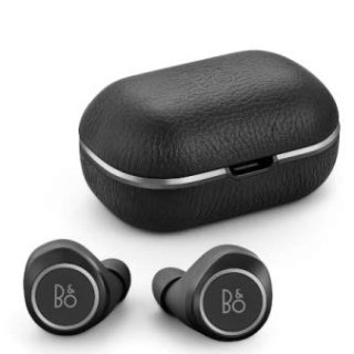 Bang & Olufsen Beoplay E8 2.0 真无线蓝牙耳机