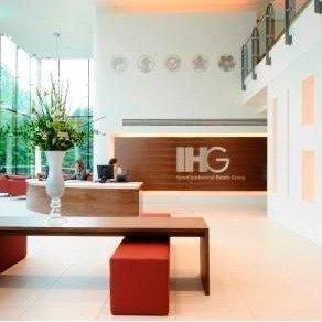 房价7折起+额外5K积分+加油优惠IHG 洲际酒店 Q3 季度活动 三重优惠来袭