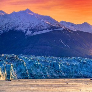 From $5497 Nights Alaska Cruise Dates in Aug