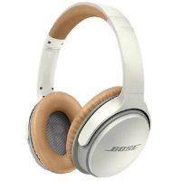 Bose SoundLink 2代无线蓝牙耳机