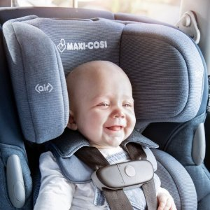 Up to 200 OffMaxi-Cosi Savings Event
