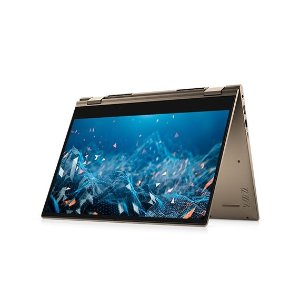 DellR7-4700u,8GB,512GBInspiron 14 2-in-1 Laptop