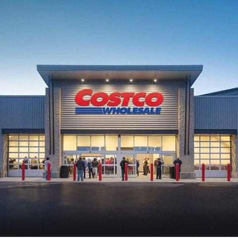 直接换Costco礼卡, 在线估价Costco 接受MacBook, iPad, Apple Watch 在线Trade-in