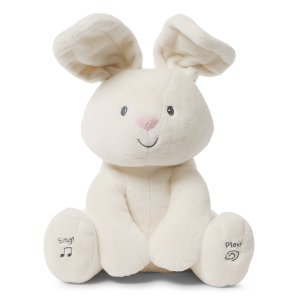 Up to $200 OffKids Stuffed Animals Toys Sale @ Bloomingdales