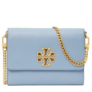 Up to 50% OffNordstrom Rack Tory Burch Sale