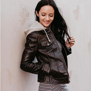 Extra 25% Off SitewideWilsons Leather Fall Fashion Sale