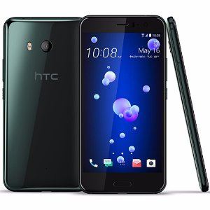 $599 (原价$649)HTC U11 64GB 5.5