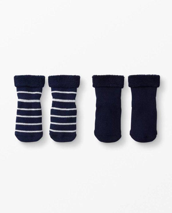 女婴T恤,尺码:0-6月
