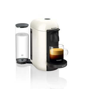 德龙 Nespresso XN9031 VertuoPlus 胶囊咖啡机 4.4折特价