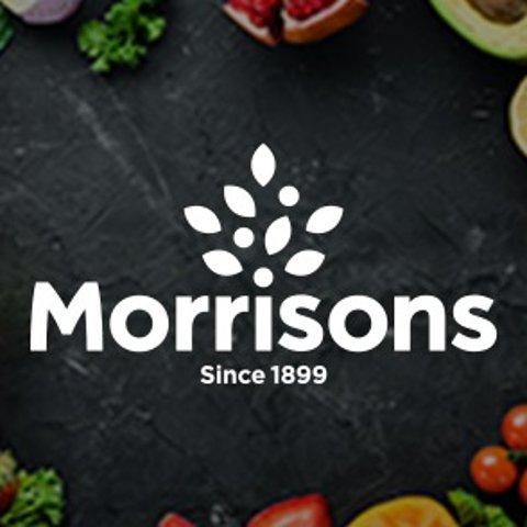 快来刷Slot空位囤货啦Prime 会员新福利 10城Morrisons 线上超市2小时送达免运费