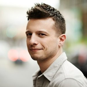 From$48   Winner of AGTMat Franco Magic Reinvented Nightly show sale@ Caesars Entertainment