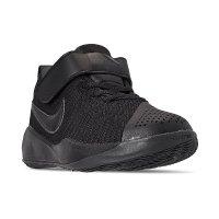 Nike 男小童运动鞋