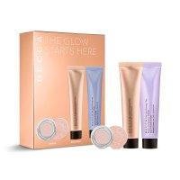 BECCA Cosmetics Glow套装