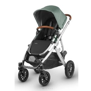 20% Off11.11 Exclusive: Bergdorf Goodman With Deluxe Strollers & Gear Purchase