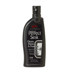 $3.97Hope's Perfect Sink - 8.5 oz Sink Cleaner and Polish