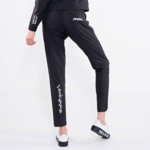 PUMA x Shantell Martin长裤