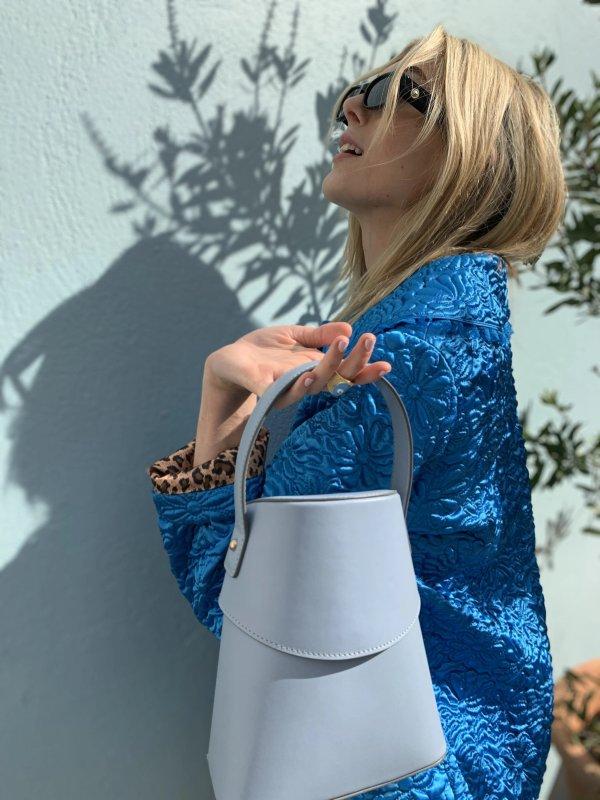 Gitana Bag   水桶包