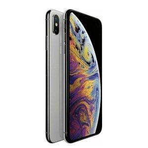 iPhone 8 Plus $409.99Ebay 翻新电子产品大优惠 iPhone XS Max仅$799.99