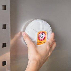 ARM & HAMMER 冰箱除味剂 小苏打30天长效除味