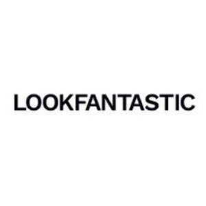 低至5折 +额外送大礼包Beauty Box总贴:Lookfantastic 美妆护肤大促 收雅诗兰黛、阿玛尼