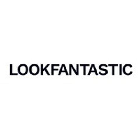 独家热卖 低至5折总贴:Lookfantastic 美妆护肤大促 收雅诗兰黛、阿玛尼
