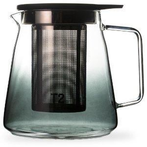 T2 tea茶壶 - T2 APAC |AU